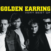 Very Best of Golden Earring, Pt. 1