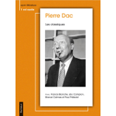 Les Classiques: Pierre Dac
