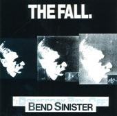 The Fall - R.O.D.