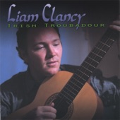 Liam Clancy - The Foggy Dew