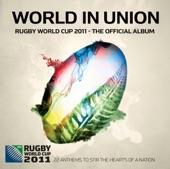 Various - God Defend New Zealand - Hayley Westenra