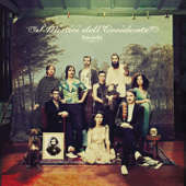I mistici dell'Occidente (Deluxe Album)