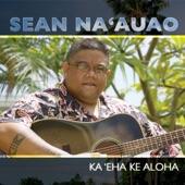 Sean Na`auao - Backyard Slack