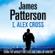 James Patterson - I, Alex Cross: Alex Cross, Book 16