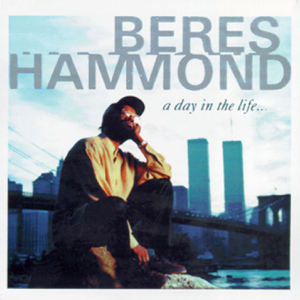 Beres Hammond - What About Joy