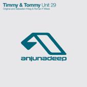 Unit 29 (Original Mix)