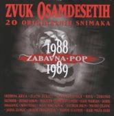 Riva - Rock Me (Eurovision 1989)
