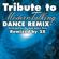Chery Chery Lady (Remixed By 2x) - Buck Dance Floor