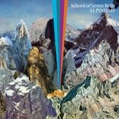 School of Seven Bells - Iamundernodisguise