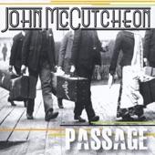John McCutcheon - Tallahassee Waltz