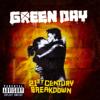 21st Century Breakdown (Deluxe Version) - Green Day
