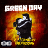 Green Day - 21 Guns  arte