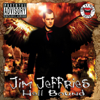 Jim Jeffries - Jim Jeffries: Hell Bound: Live at The Comedy Store London (Unabridged)  artwork
