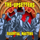 The Upsetters - I Don't Want To Lose Her