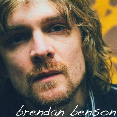 What I'm Looking For (Ad Version) - Single - Brendan Benson