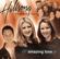 Hillsong Worship - Amazing Love