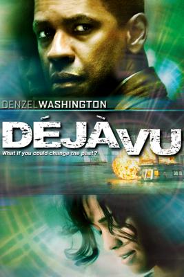 Deja Vu Watch, Download