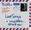 Phil Collins - Two Hearts artwork