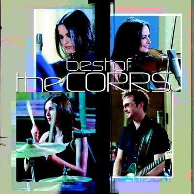 Best of The Corrs - The Corrs