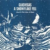 A Snowflake Fell (And It Felt Like a Kiss) - EP