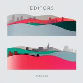 Papillon (Radio Mix)