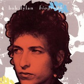 Bob Dylan - Percy's Song