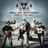 Sweet Caroline - DJ Ötzi & The Bellamy Brothers