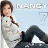N 7 - Nancy Ajram