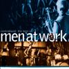 Men At Work - Down Under Grafik
