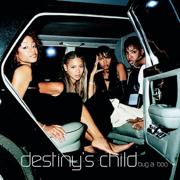 Bug a Boo (H-town Screwed Mix) [Maurice's Bug a Dub Mix] - Destiny's Child