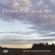 Dream Folk Songs 2000, Vol. 8 - Various Artists