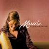 Supe Que Me Amabas - Marcela Gandara