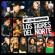 Los Tigres del Norte - Tr3s Presents MTV Unplugged: Los Tigres del Norte and Friends