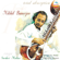Total Absorption - Pandit Nikhil Banerjee