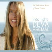 Into Light: The Meditation Music Of Deva Premal - Deva Premal - Deva Premal