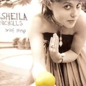 Sheila Nicholls - Medusa