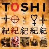 Toshi Reagon - Little Light