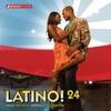 Latino 24