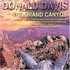 Donald Davis - The Grand Canyon  artwork