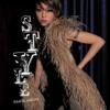 Style - 安室奈美恵