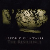 Fredrik Klingwall - The Uninvited