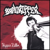 Bongripper - The People Mover