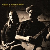 Pharis & Jason Romero - My Flowers, My Companions, And Me