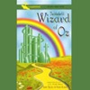 The Wonderful Wizard of Oz (Dramatized)