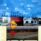 The Ataris - Giving Up On Love