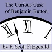 Download The Curious Case of Benjamin Button (Unabridged) Audio Book