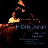 Hilario Duran - Mambo Influenciado
