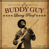 Download Stay Around a Little Longer (feat. B.B. King) - Buddy Guy Mp3 and Videos