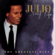 When You Tell Me That You Love Me (duet With Dolly Parton) - Julio Iglesias