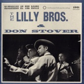 The Lilly Brothers - Oh, Hide You in The Blood